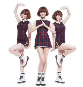 455px-Orange_Caramel_s_Shanghai_Romance_MV_charms_fans_with_quirky_humor_18102011024745