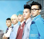 Big Bang – G Market 1