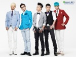 Big Bang – G Market 2