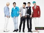 Big Bang – G Market 3