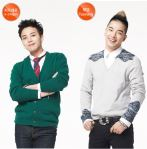 Big Bang – G Market 33