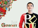 Big Bang – G Market 34