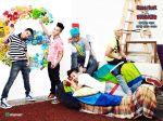 Big Bang – G Market (37)