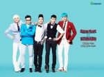 Big Bang – G Market 4
