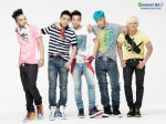 Big Bang – G Market (44)