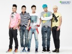 Big Bang – G Market (46)