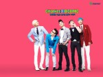Big Bang – G Market 8