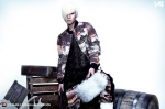 Big Bang - Alive parte 2 (7)