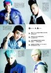 bigbangupdates-anan-magazine_003