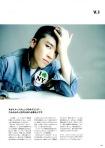 bigbangupdates-anan-magazine_006
