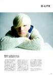bigbangupdates-anan-magazine_007