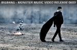 monster_top-600x395