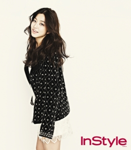 seyounginstyle_feb13_21