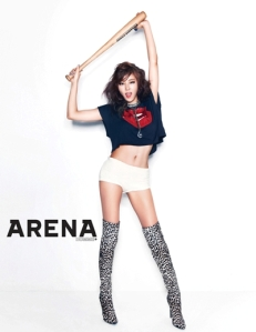 Son Dambi Arena Plus Hommes April 2013 (2)