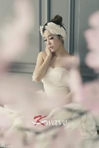 Davichi - K Wave Magazine Mayo 2013 (3)