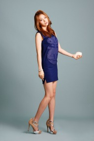 After School - 10asia Magazine 10