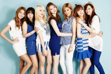 After School - 10asia Magazine 2