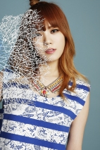 After School - 10asia Magazine 4