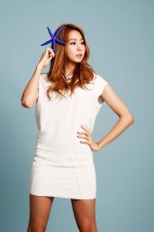 After School - 10asia Magazine 6