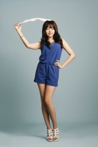 After School - 10asia Magazine 7