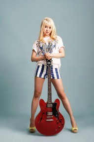 After School - 10asia Magazine 9