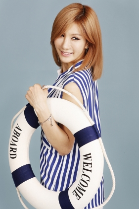 After School - 10asia Magazine