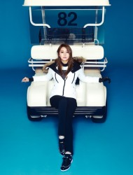After School Uee - Allure Magazine September Issue '13 4