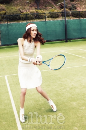 Lee Hye Jung Allure Magazine May 2013 (8)