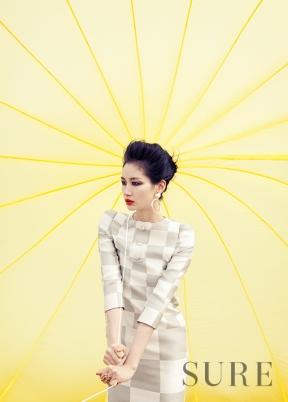 Park Sera Sure Magazine April 2013 (6)
